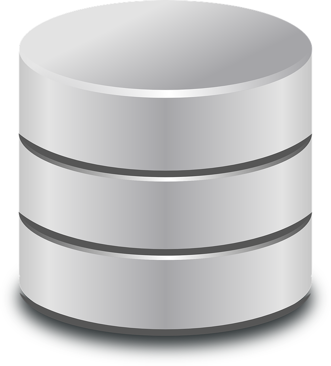 base-de-datos-sql-server-free-coruna